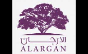 alargan-international-real-estate-company-kuwait