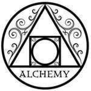 alchemy-coffee-lab-kuwait