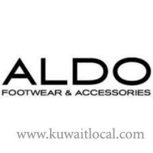 aldo-hawally-1-kuwait