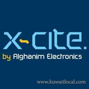 alghanim-electronics-al-rai-2-kuwait