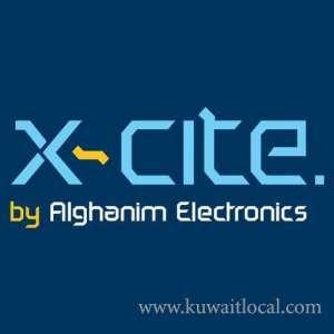 alghanim-electronics-al-rai-1-kuwait