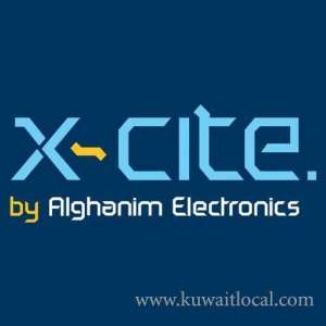 alghanim-electronics-hawally_kuwait
