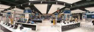xcite-by-alghanim-sahari-mall-kuwait