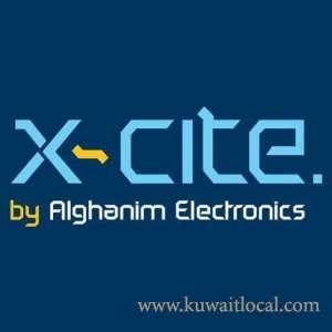 alghanim-electronics-qurian-kuwait