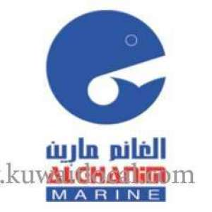 alghanim-marine-fahaheel-kuwait
