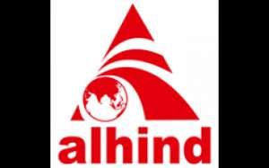 alhind-kuwait