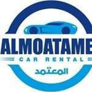 almoatamed-car-rental-kuwait