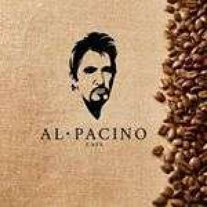 alpacino-cafe-kuwait