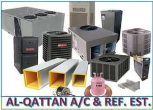 alqattan-air-condition--refrigeration-est-kuwait