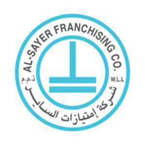 alsayer-franchising-kuwait
