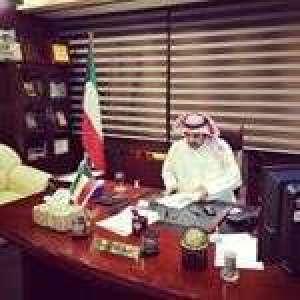 alwinian-contracting-company-kuwait