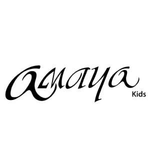 amaya-children-fashion-store-al-kout-mall-kuwait