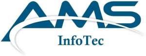 ams-infotec-computer-co-kuwait