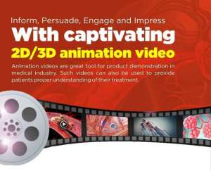 animation-video-production-kuwait