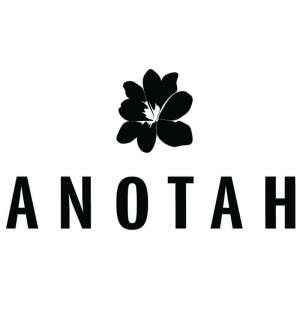 anotah-women-fashion-store-al-kout-mall-kuwait