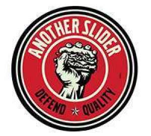 another-slider-burger-restaurant_kuwait