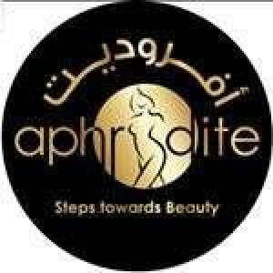 aphrodite-clinic-kuwait