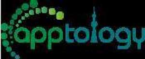 aptology-app-developing-company-kuwait