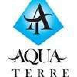 aqua-terre-salon-and-spa-for-men-kuwait