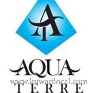 aqua-terre-salon-spa-for-men-kuwait