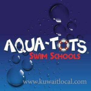 aqua-tots-swim-schools-kuwait