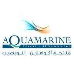aquamarine-resort-kuwait