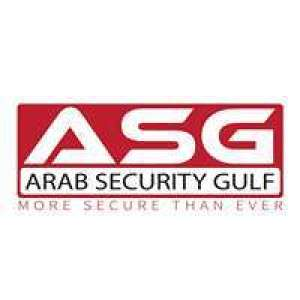 arab-security-kuwait-kuwait