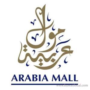 arabia-mall-kuwait