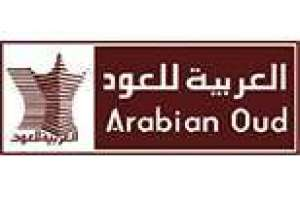 arabian-oud-perfumes-store-the-gate-mall-kuwait