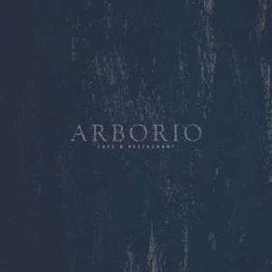 arborio-cafe-and-restaurant-sharq-kuwait