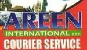areen-international-est-courier-and-cargo-services-kuwait