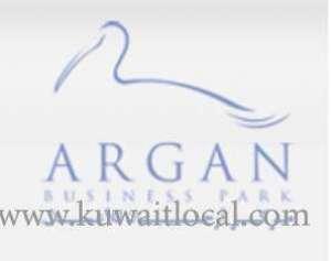 argan-business-park-shweikh-kuwait