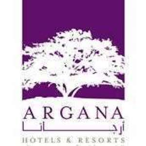 argana-hotels-and-resorts-kuwait