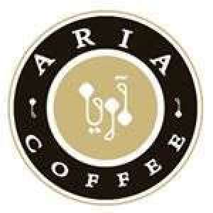 aria-coffee-kuwait