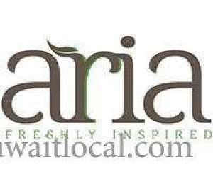 aria-freshly-inspired-mirqab-kuwait