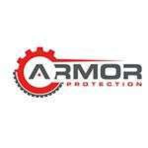armor-protection-car-detailing-center-kuwait