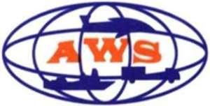 around-world-shipping-group-kuwait-city-kuwait