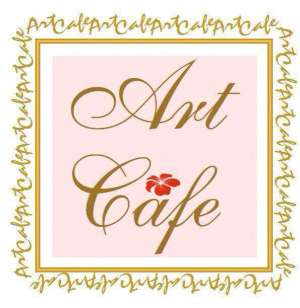 art-cafe-coffee-and-bakery-kuwait