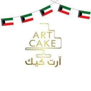 art-cake-ahmadi-kuwait