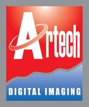 artech-1-kuwait