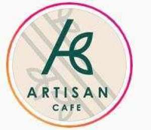 artisan-cafe-coffee-shop-kuwait