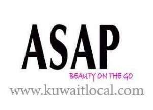 asap-salon-salmiya-kuwait