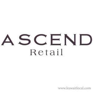 ascend-retail-kuwait