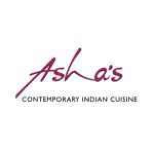 ashas-restaurant-salmiya-boulevard-kuwait