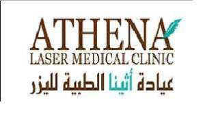 athena-laser-medical-clinic-salmiya-kuwait