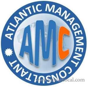 atlantic-management-consultant-kuwait