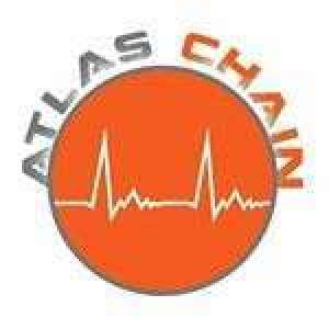 atlas-chain-gym-kuwait