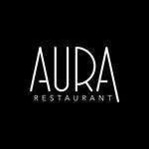 aura-resturant-kuwait