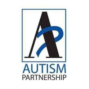 autism-partnership--kuwait
