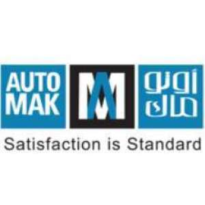 automak-automotive-company-al-bidea-kuwait